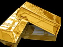 gold per ounce price