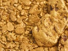 buy 24k gold bars
