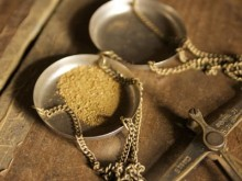 gold dealers in Kinshasha, African gold price, lowest priced gold